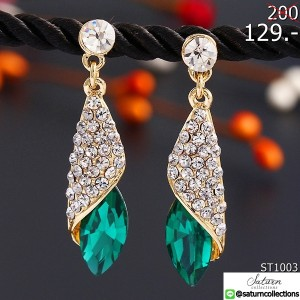 2015-Luxury-Brand-Jewelry-Fashion-Statement-Crystal-Earrings-4-Colors-Rhinestone-Water-Drop-Elegant-Charm-Earring