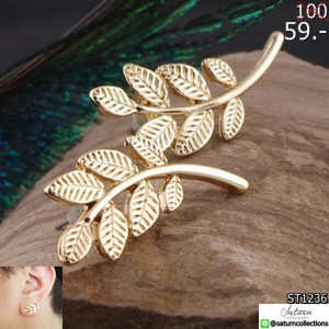 ES645-Brincos-2016-Girls-Bijoux-Leaves-Stud-Earrings-For-Women-Jewelry-Accessoreis-Leaf-Earings-Wholesale.jpg_640x640