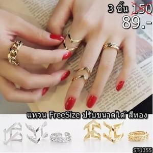 2066975234_1494315084.400x400 - Copy