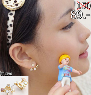 2559-10-18 21_14_55-Double back Earrings by YouNeedYuni on Etsy