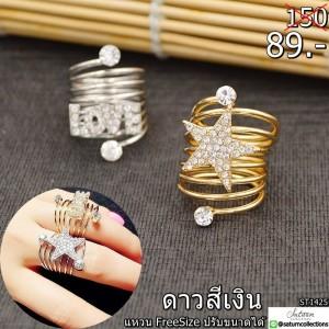 3471244081_648703526 - Copy - Copy