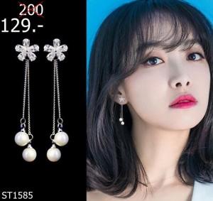 earringsflowerz