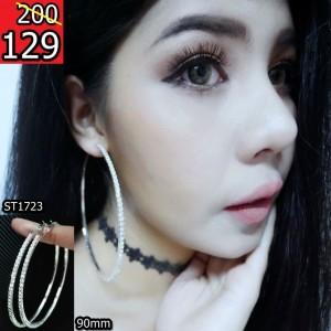 2560-12-02 13_55_52