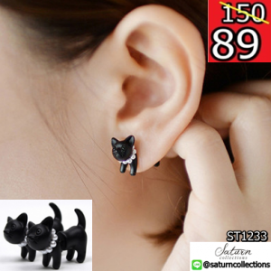2559-05-24-01_32_10-1-pairFashion-Cute-Woman-Lady-Girl-Black-Cat-Pearl-Stud-Earrings-Puncture-Ear-
